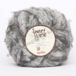 SWEET HOME 102 Gris