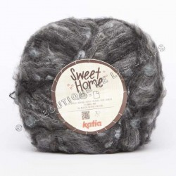 SWEET HOME 103 Gris Oscuro