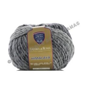 HIMALAYA 300 Gris
