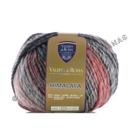 HIMALAYA 226 Teja
