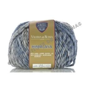 HIMALAYA 228 Azul