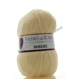 MIBEBE 042 Amarillo