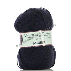 MIBEBE 043 Marino