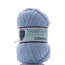 CONDOR 001 Celeste