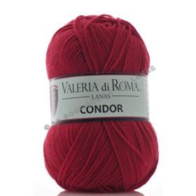 CONDOR 025 Rojo