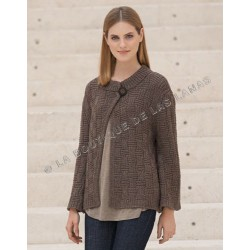 CATENA MERINO 203 Marron