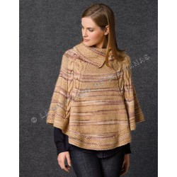 COTTON MERINO PLUS 201 Beige
