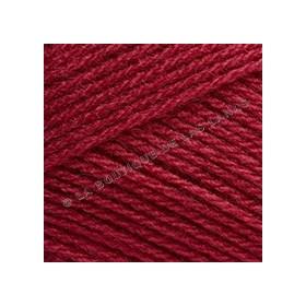 IRLANDA MERINO 024 Rojo