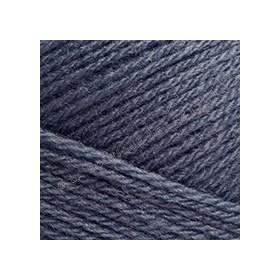 IRLANDA MERINO 022 Azul