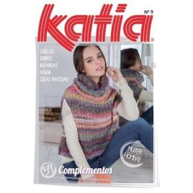 Revista Nº 9 - COMPLEMENTOS