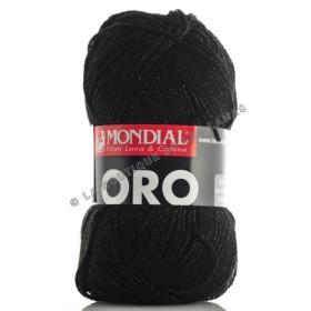 ORO 959 Negro