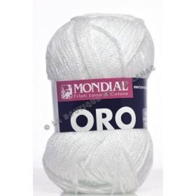 ORO 960 Blanco