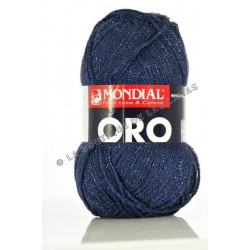ORO 970 Azulon