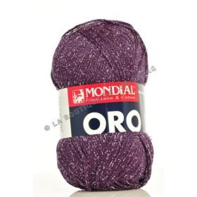 ORO 972 Morado