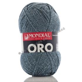 ORO 969 Azul
