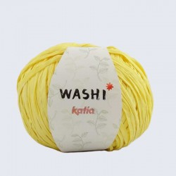 WASHI 114. Amarillo