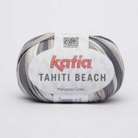 TAHITI BEACH 311. Gris