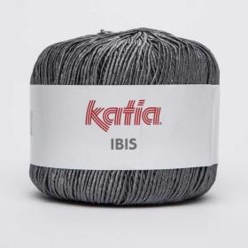 IBIS 75. Gris