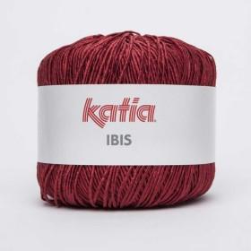 IBIS 83. Rojo