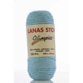 OLIMPIA 406. Azul