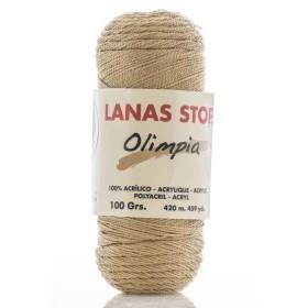 OLIMPIA 708. Camello