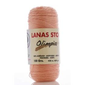 OLIMPIA 307. Salmon
