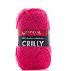 CRILLY LISA 083. Fucsia