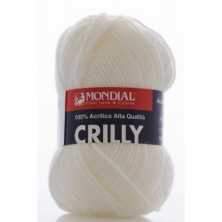 CRILLY LISA 426. Marfil