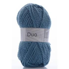 DUO 021. Azul