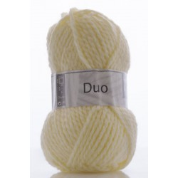 DUO 288. Amarillo