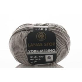 York Merino 720.Visón