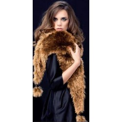 KIT MANTON MINK