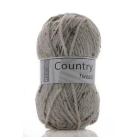 COUNTRY TWEED 038. Beige