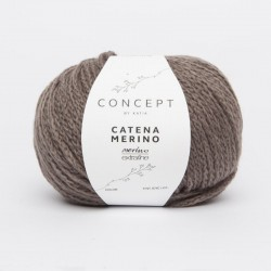 CATENA MERINO 203 Marrón