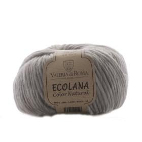 ECOLANA 064. Piedra