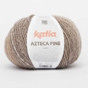 AZTECA FINE 207 Beige