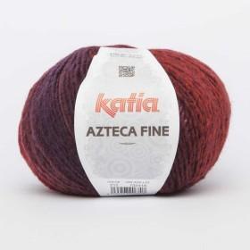 AZTECA FINE 212 Rojo