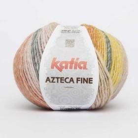 AZTECA FINE 215 Amarillo