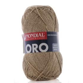 ORO 961 Dorado