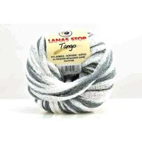Tango Gris