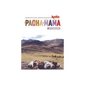 Especial 1 PACHA-MAMA - Otoño Invierno 2017