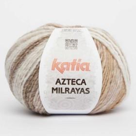 AZTECA MILRAYAS 700 Beige