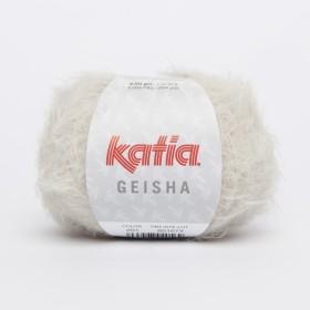 GEISHA 201. Beige