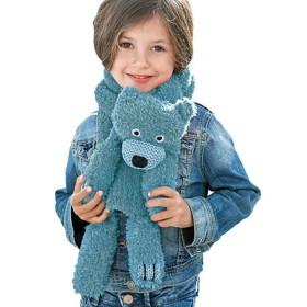 TEDDY BEAR ll