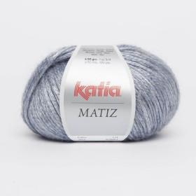 MATIZ 202 Celeste