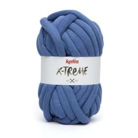 X-TREME 57 Azul