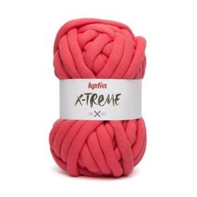 X-TREME 60 Coral