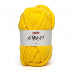 X-TREME 61 Amarillo
