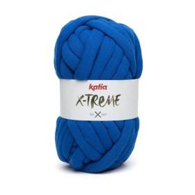 X-TREME 64 Azulon