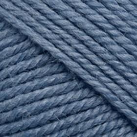 BABY ALPACA 022 Azul